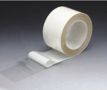 AB double-sided adhesive